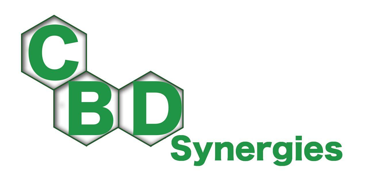 CBD Synergies